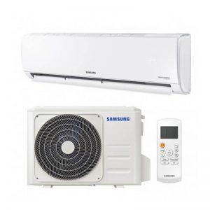 Samsung AR12TXHQASINEU-AR12TXHQASIXEU