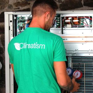 climatism-installation-2